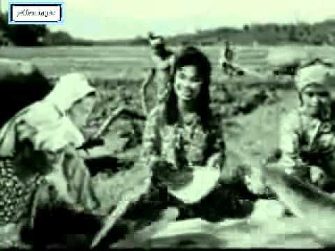 OST Jalak Lenteng 1961 - Petikan Lagu 1