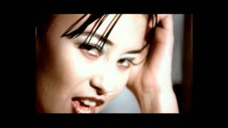 Sneaker Pimps - 6 Underground - Official Video [HD] thumbnail