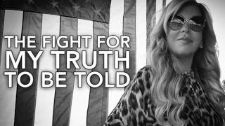 Lynn Tilton Podcast: The Fight For My Truth To Be Told