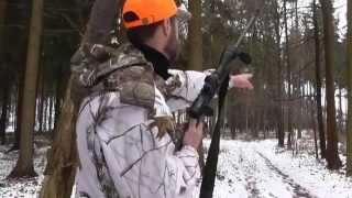 Repeat youtube video WILD Jaeger Czech Republic Drive Hunt (Drückjagd) 2