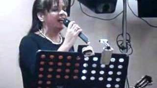 Viva España interpretada por Serenata Latina