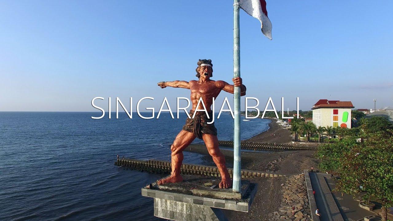 Gay Singaraja - Lesbian Singaraja - Gay Hotels Singaraja - Gay ...