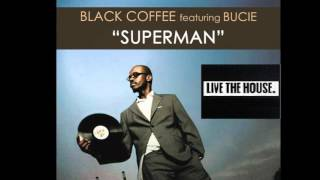 ●live the house. facebook - https://www.facebook.com/livethehouse/ soundcloud https://soundcloud.com/livethehouse ●follow black coffee: https://www.faceboo...