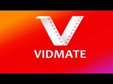 Vidmate App Kase Download Kare ! Daily Income 2019