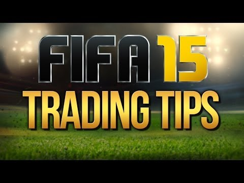 Fifa 15 Ultimate Team 20000 Münzen Pro Stunde Amazing Trading Tip