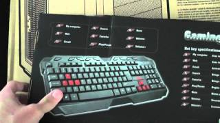 New Cyberpower PC Unboxing