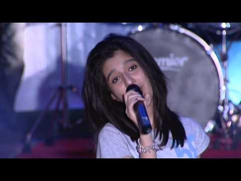 Turkish music & nice persian lyrics -...