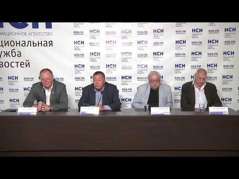 Рабочая четырёхдневка: Прибавится ли в России выходных дней?