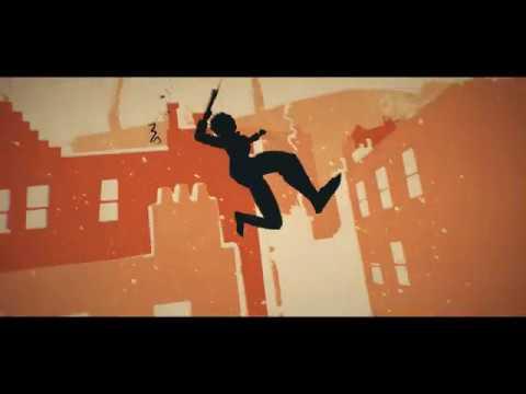 DEATHLOOP: GAMEPLAY TRAILER OFICIAL DE PS5 - YouTube