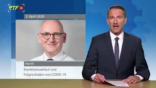 RTF.1-Nachrichten 03.04.2020