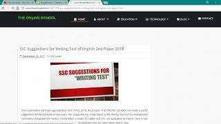 Download Video SSC 2018 suggestions for English 1st and 2nd Paper | এসএসসি সাজেশন MP3 3GP MP4