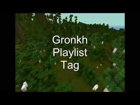 Gronkh Musik