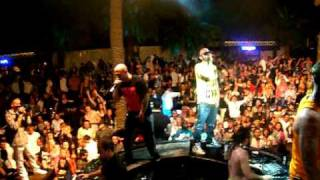 Aura Club-Show (Turkey)