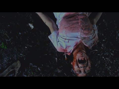 ตัวอย่าง ปอบหน้าปลวก Official Trailer HD