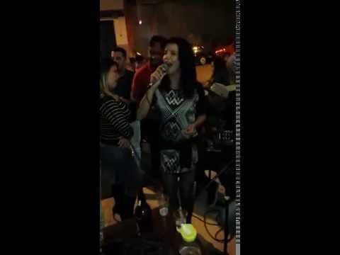 Brandina Souza - Não Deixe o Samba Morrer