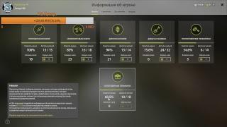 Русская Рыбалка 4  Будни БВТ