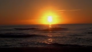 Relaxing Music Therapy - Relaxing Sunrise with Meditation Music thumbnail