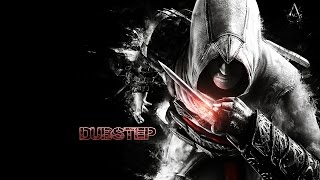 BEST DUBSTEP 2014 (NOVEMBER) mix.2