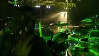 Arch Enemy - Bury Me An Angel