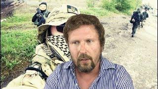Итальянские СМИ сорвались на украинце