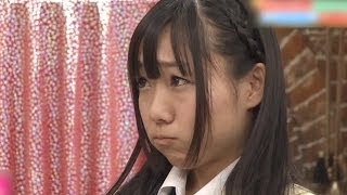 【放送事故】 須田亜香里 ナメた態度にキムタクぶち切れ 握手会 AKB48 SKE48 NMB48 HKT48 乃木坂46 thumbnail