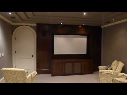 Tallahassee Home Theater - Audio Video Connections - Mark Ice