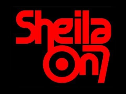 Sheila on7 - Panggung Sandiwara