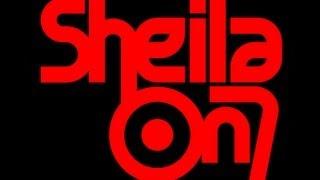 Download lagu Sheila on7 Panggung Sandiwara MP3