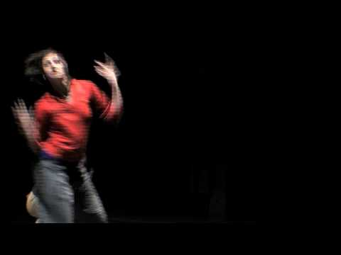 Forsythe Company - 'Yes we can't'
