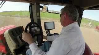 Walsh Grain Farms 5-5-14 Original Audio