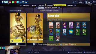 FORTNITE SAVE THE WORLD MISSIONIAMO WITH THE COINS. CIM_BALD88 CREATOR CODE