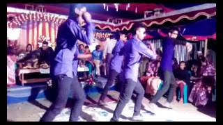 bangla hit songs-bangla 69 dance-consert video songs