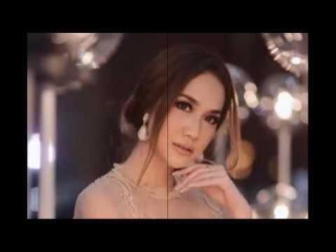 Isi Soundtrack Film Keluarga Cemara, Bunga Citra   Lestari Tuai Pujian Mp3