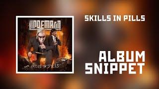 Lindemann - Skills in Pills (Album trailer) Mp3