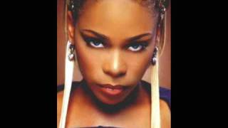 NEW MUSIC 2009! T-Boz Get It Get It (feat. Young Joc & Too Short) Produced by Bangladesh