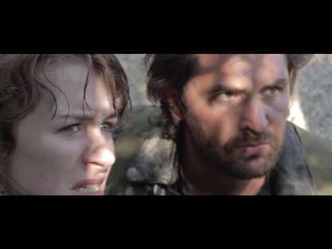 Safe Haven -  Short Film