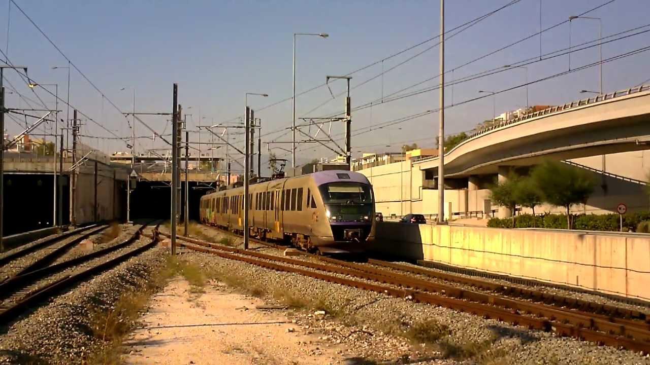 hyundai rotem korean high speed rail
