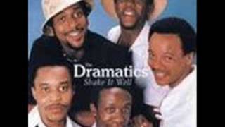 Dramatics - You