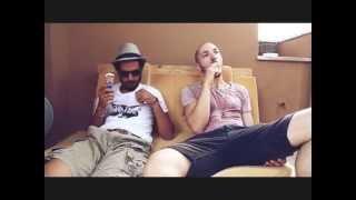 Summer Tour 2014 - Edwin & Valerio - Promo clip