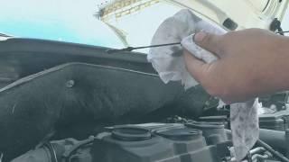видео Масляный фильтр на Volkswagen Touran  - 1.2, 1.4, 1.6, 1.9, 2.0 л. – Магазин DOK | Цена, продажа, купить  |  Киев, Харьков, Запорожье, Одесса, Днепр, Львов