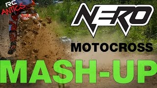 Thumnail for NERO Motocross Mash-Up!