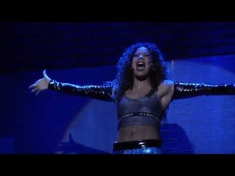 Out Tonight Clip - RENT 20th Anniversary Tour