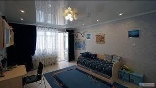 видео Комфортабельная квартира в Киеве в царском доме в центре