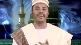 عبدو شرف /الخضره/ مديح الشيخ أبوكساوي