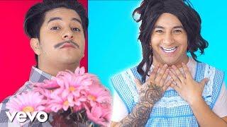 Desde que éramos novios | Sebastian Yatra | Ya no tiene novio parodia | Mario Aguilar