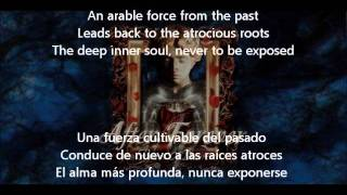 After Forever Tortuous Threnody Español E Ingles