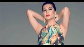 Dj Kantik Ft Ebru Yaşar Cumartesi Club Remix TÜRKÇE POP