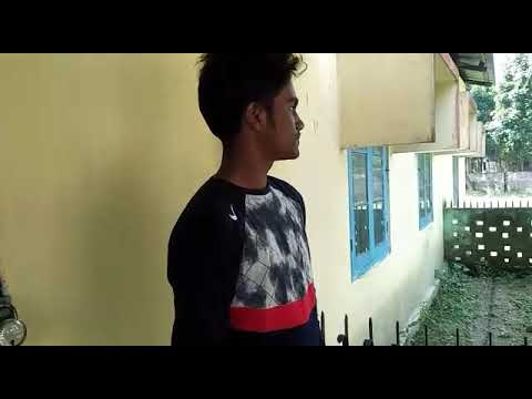Abzal New Video