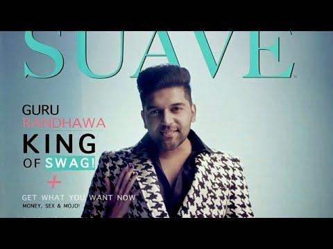 || New Guru Randhawa Song 🍻Daaru Wargi🍻 Whatsapp Status Song Video Download 2018 ||