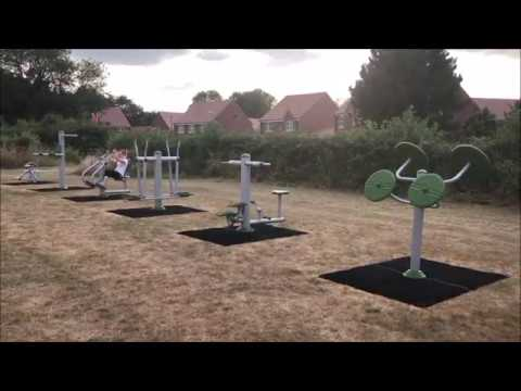 6c262ffef Outdoor Gym – Outdoor Fitness Products